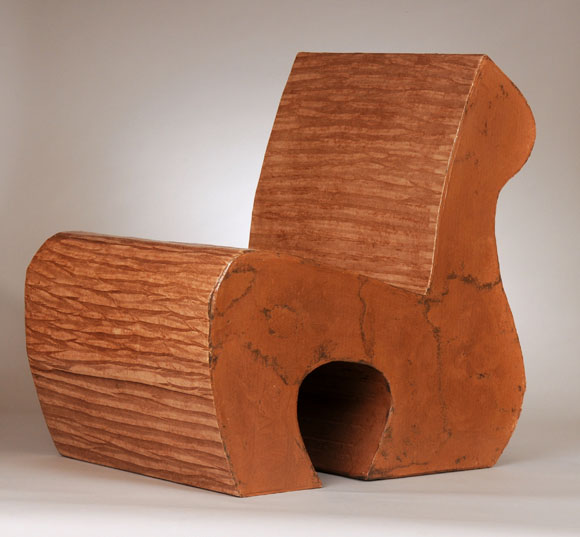 chaise carton chaise en carton pour enfant with chaise carton chaise chaise en plastique. Black Bedroom Furniture Sets. Home Design Ideas