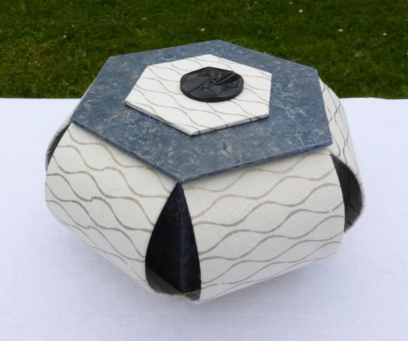Boitehexagonale580