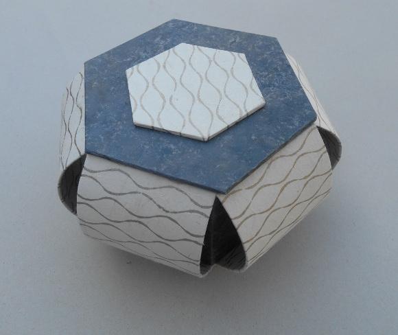 Boitehexagonale580C